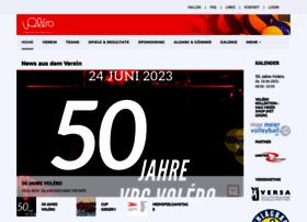 vbc.volero.ch