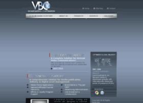 vbcbroadcasting.com