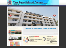 vbcet.ac.in