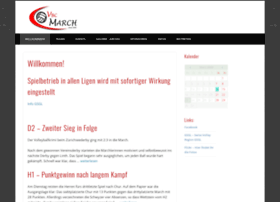 vbcmarch.ch