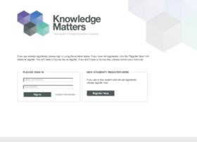 vbcourse4.knowledgematters.com