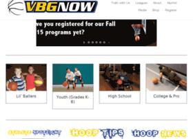 vbg360.com