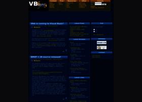vbgamer.com