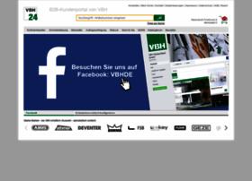vbh24.de
