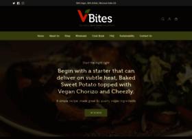 vbitesfoods.com