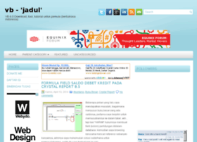 vbjadul.net