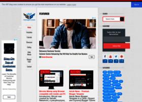 vblogger-templates.blogspot.com.br