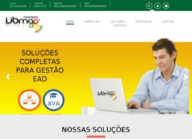 vbma.com.br