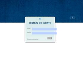 vbmahospedagem.com.br