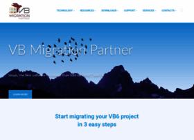 vbmigration.com