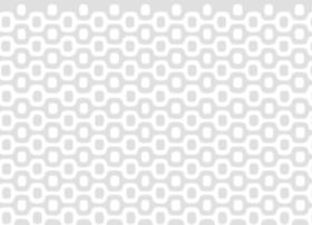 vbmlitag.com.br