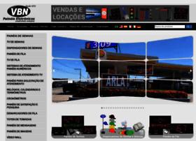 vbnpaineis.com.br