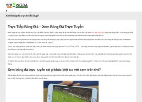 vbongda.com