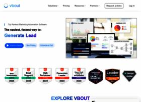 vbout.com