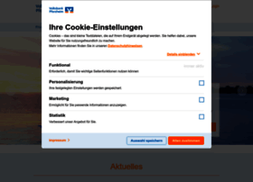vbpf.de