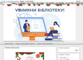 vbpi.blogspot.com