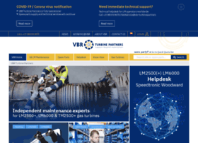 vbr-turbinepartners.com