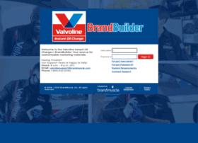 vbrandbuilder.brandmuscle.net