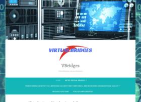 vbridges.com
