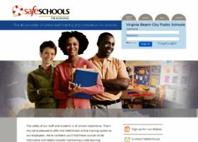 vbschools-va.safeschools.com