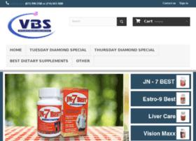vbsdistribution.com
