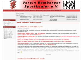 vbsk-bamberg.de