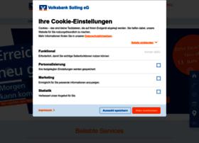 vbsolling.de