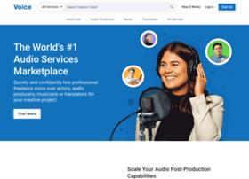 vbtestnew.voicebank.net