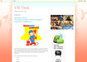 vbthok.blogspot.com
