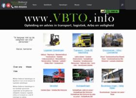 vbto.info