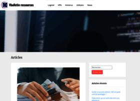 vbulletin-ressources.com