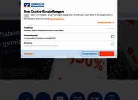 vbvw.de