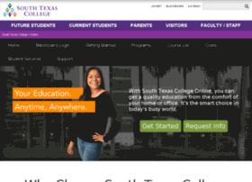 vc.southtexascollege.edu