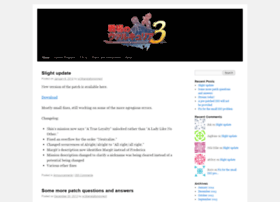 vc3translationproject.wordpress.com