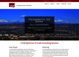 vcacode.com