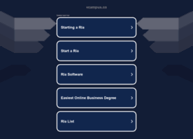 vcampus.co