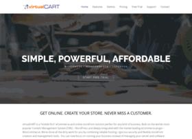 vcart.com