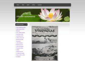 vcasanueva.com