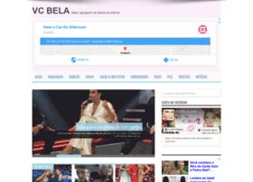 vcbela.com