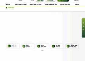 vcbs.com.vn