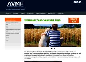 vccfund.org