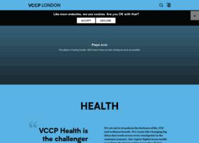 vccphealth.com
