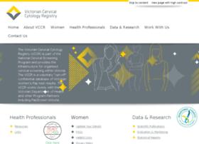 vccr.org
