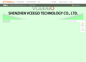 vceego.com
