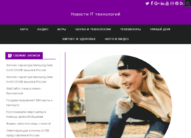 vcegdackidki.ru