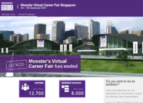 vcf.monster.com.sg