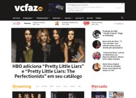 vcfaz.net