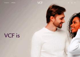 vcfcontraceptive.com