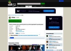 vchat.soft32.com