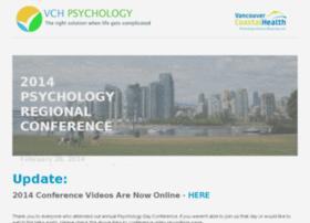 vchpsychology.businesscatalyst.com